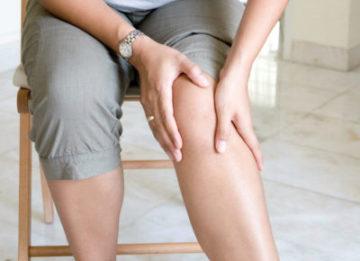 Обзор эффективных методов лечения заболевания вен и сосудов на ногах