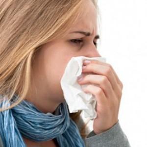как вылечить кашель дома