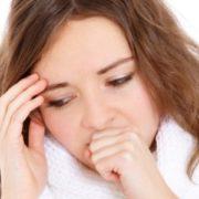 Лечение острого обструктивного бронхита