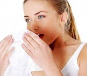 Может ли быть бронхит без кашля и температуры?