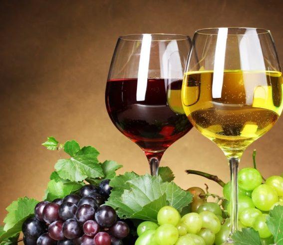 можно ли вино при геморрое
