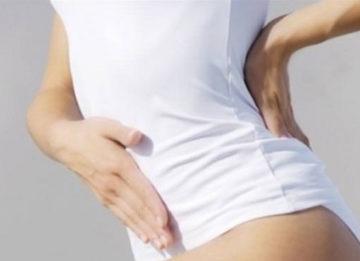 Почему у женщин возникает жжение в уретре?